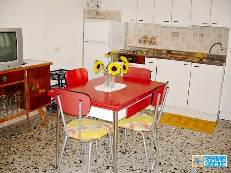 02-fanotto2-cucina2_Donatello2c