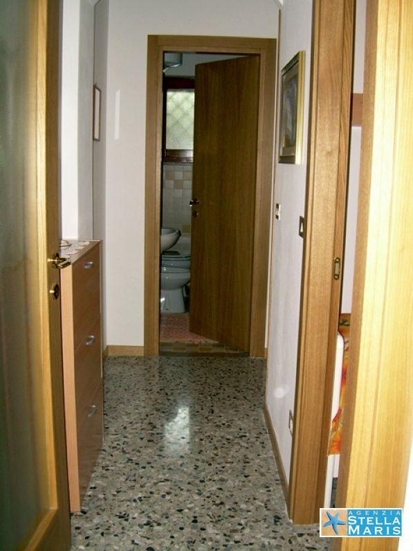 05-fanotto2-corridoio_Donatello2c