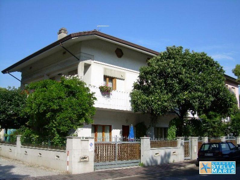 10- Villa Fanotto1_Donatello2c