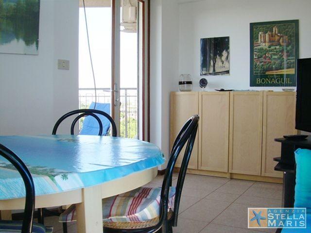 condominio-Due-Torri-42A-04-agenzia-stellamaris-lignano