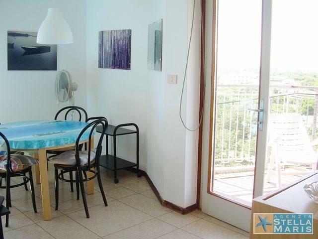 condominio-Due-Torri-42A-05-agenzia-stellamaris-lignano