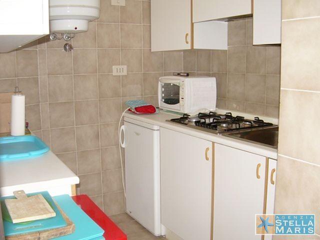 condominio-Due-Torri-42A-06-agenzia-stellamaris-lignano