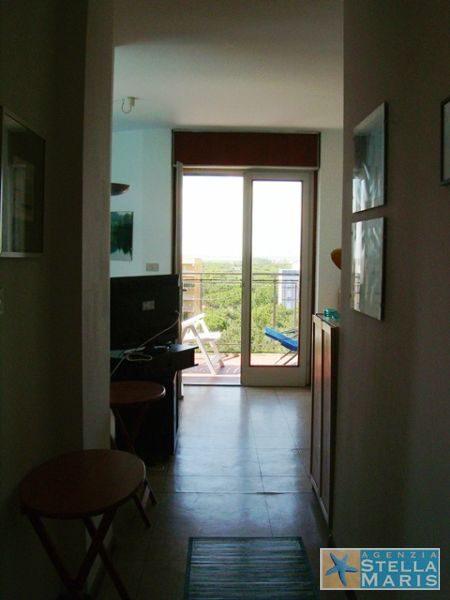 condominio-Due-Torri-42A-07-agenzia-stellamaris-lignano
