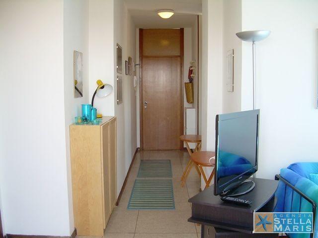condominio-Due-Torri-42A-08-agenzia-stellamaris-lignano