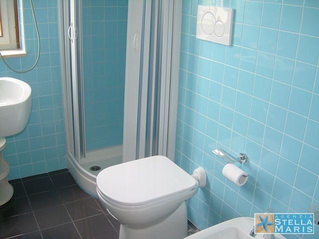 condominio-Due-Torri-42A-13-agenzia-stellamaris-lignano