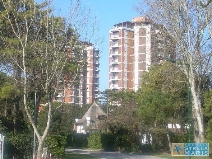 condominio-Due-Torri-42A-17-agenzia-stellamaris-lignano
