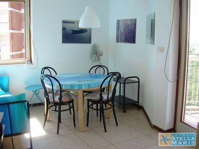 condominio-Due-Torri-42a-01 -agenzia-stellamaris-lignano