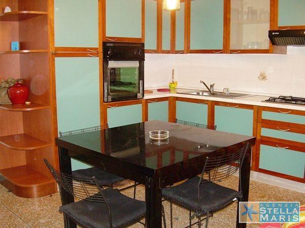 condominio-Erica-02-agenzia-stellamaris-lignano
