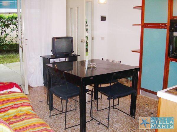 condominio-Erica-03-agenzia-stellamaris-lignano