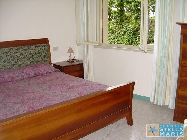 condominio-Erica-04-agenzia-stellamaris-lignano