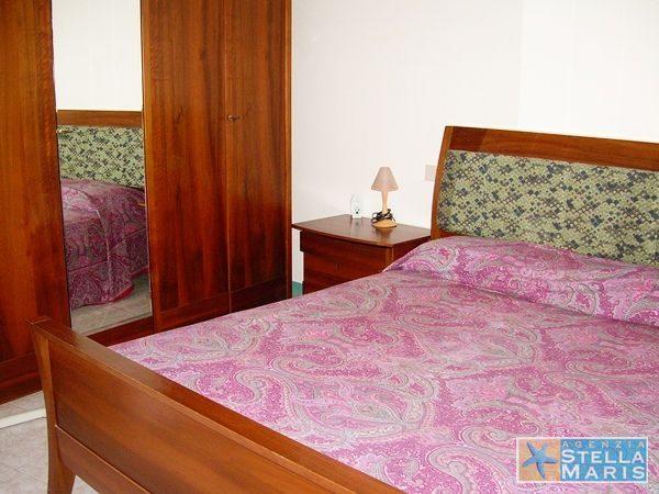 condominio-Erica-05-agenzia-stellamaris-lignano
