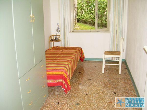 condominio-Erica-06-agenzia-stellamaris-lignano