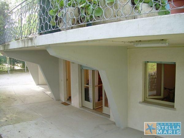 condominio-Erica-08-agenzia-stellamaris-lignano