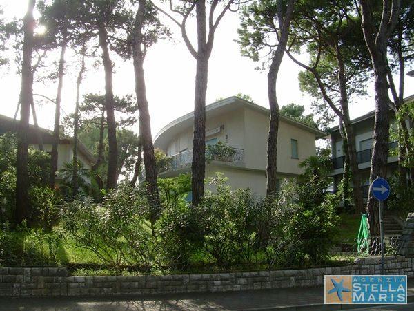 condominio-Erica-10-agenzia-stellamaris-lignano