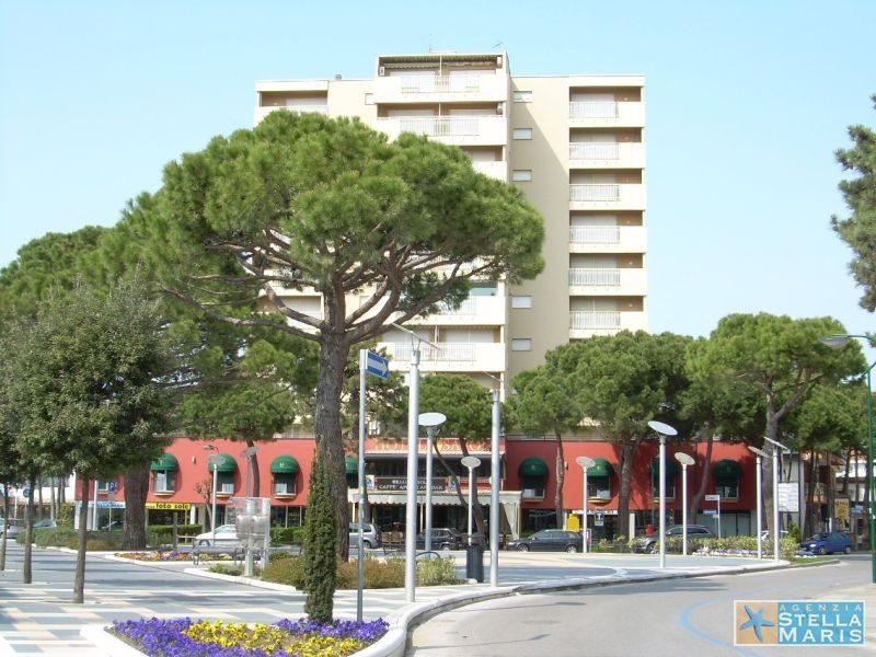 condominio-Palazzo-del-Sole-2-13-agenzia-stellamaris-lignano