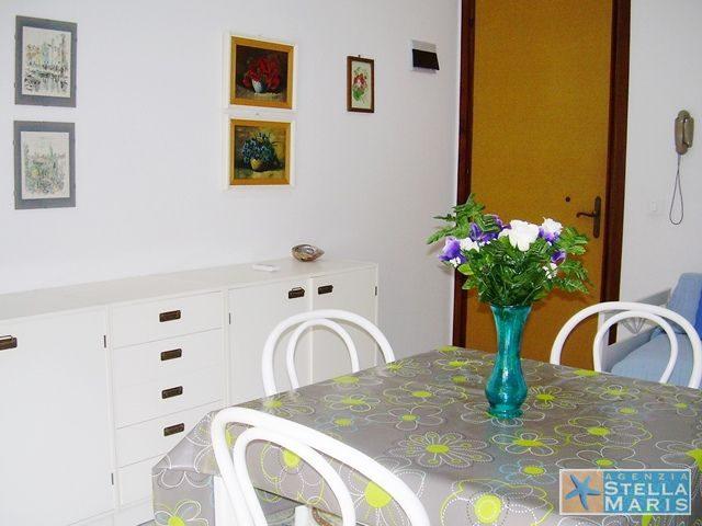 condominio-Sereno-8B-03-agenzia-stellamaris-lignano