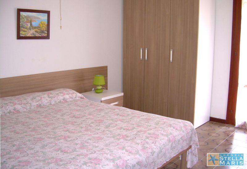 condominio-Sereno-8B-05-agenzia-stellamaris-lignano