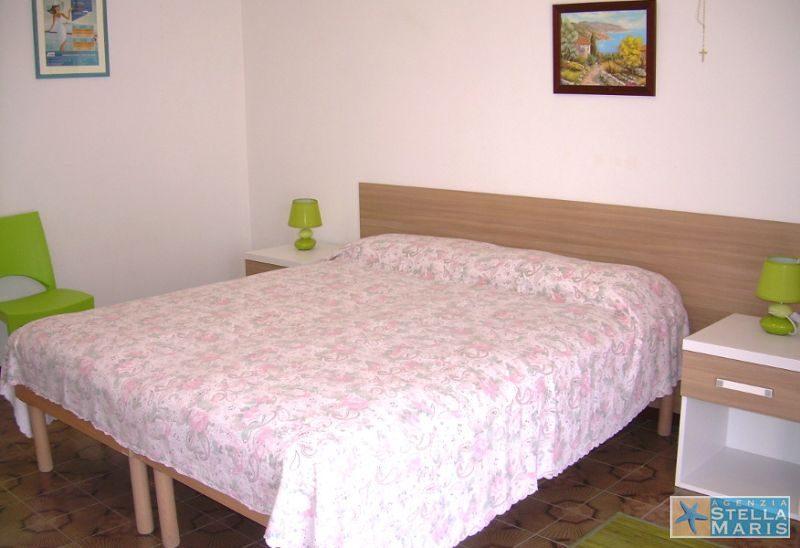 condominio-Sereno-8B-06-agenzia-stellamaris-lignano