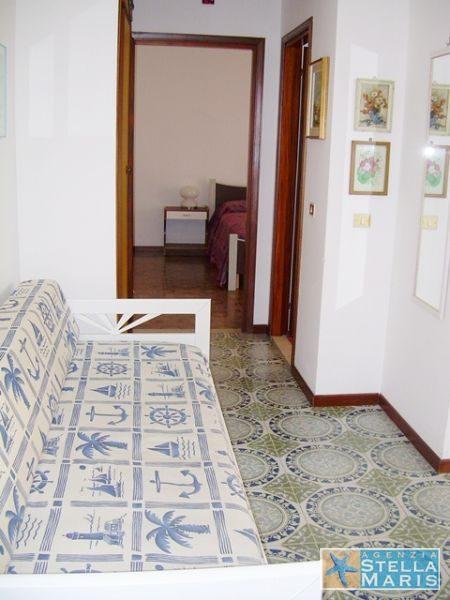 condominio-Sereno-8B-09-agenzia-stellamaris-lignano