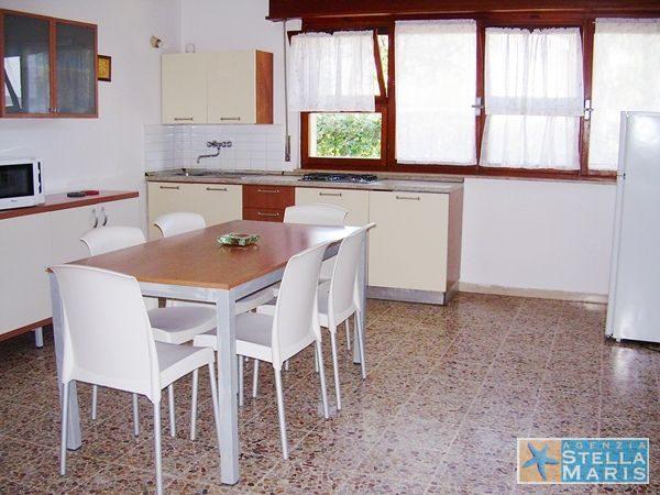 villa-Patrizia-1-01-agenzia-stellamaris-lignano