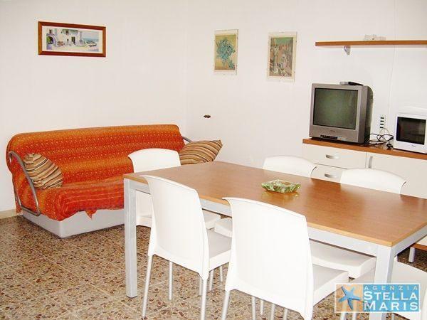 villa-Patrizia-1-03-agenzia-stellamaris-lignano