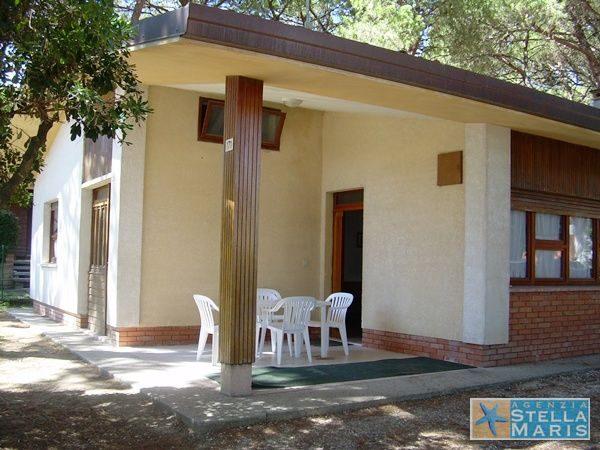 villa-Patrizia-1-09-agenzia-stellamaris-lignano