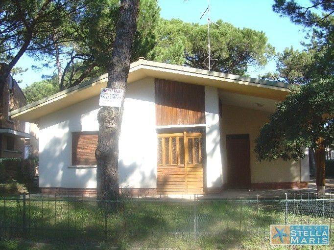 villa-Patrizia-1-11-agenzia-stellamaris-lignano
