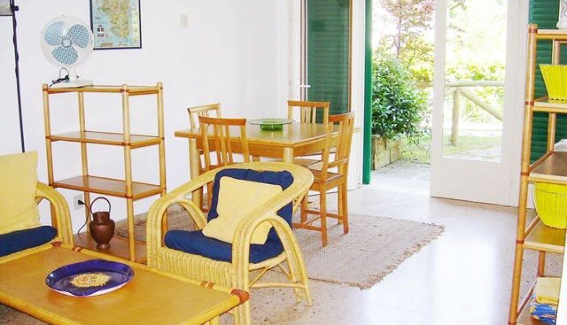 villa-Poggio-01-agenzia-stellamaris-lignano