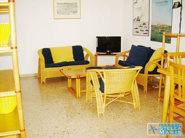 villa-Poggio-04-agenzia-stellamaris-lignano