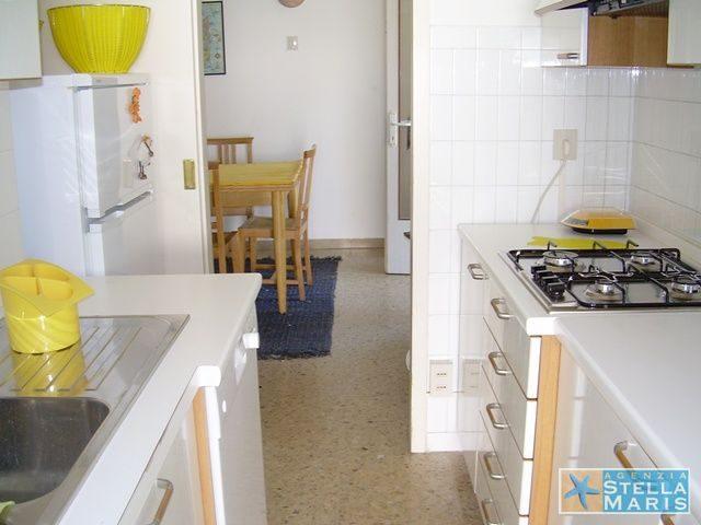 villa-Poggio-05-agenzia-stellamaris-lignano