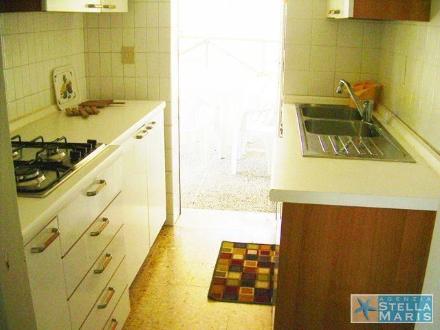 villa-Poggio-06-agenzia-stellamaris-lignano