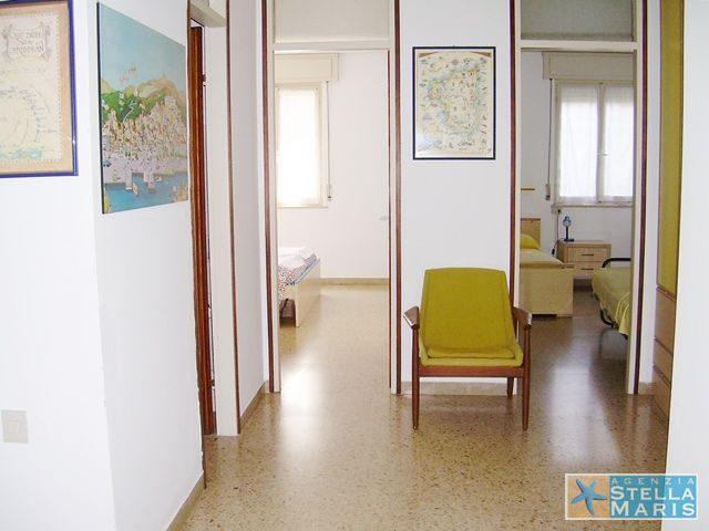 villa-Poggio-11-agenzia-stellamaris-lignano