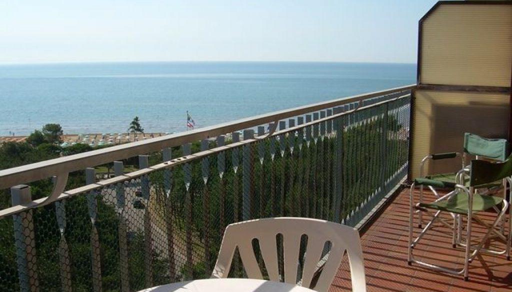 Kite-Residence-34-01-Agentur-Stellamaris-lignano-1453583778