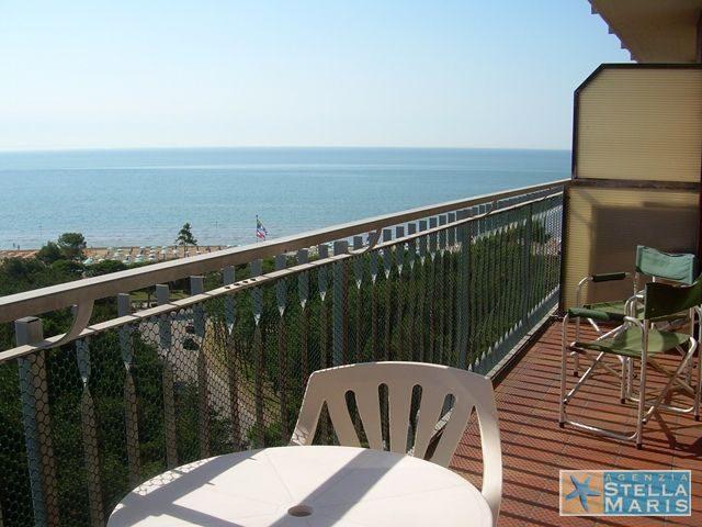 Aquilone-Residence-34-01-agenzia-stellamaris-lignano-1453583778