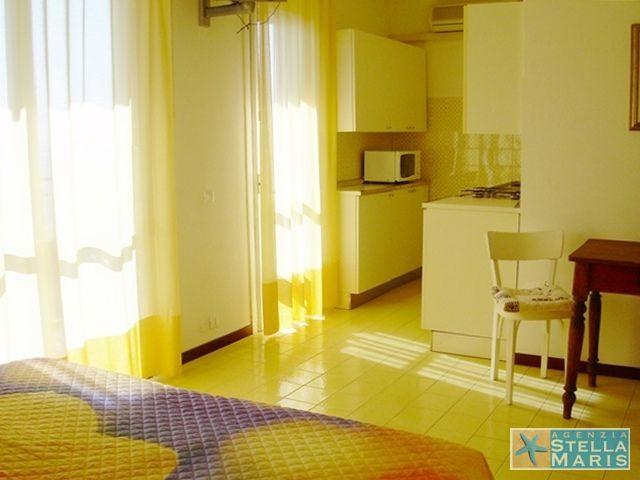 Aquilone-Residence-34-03-agenzia-stellamaris-lignano-1453583778
