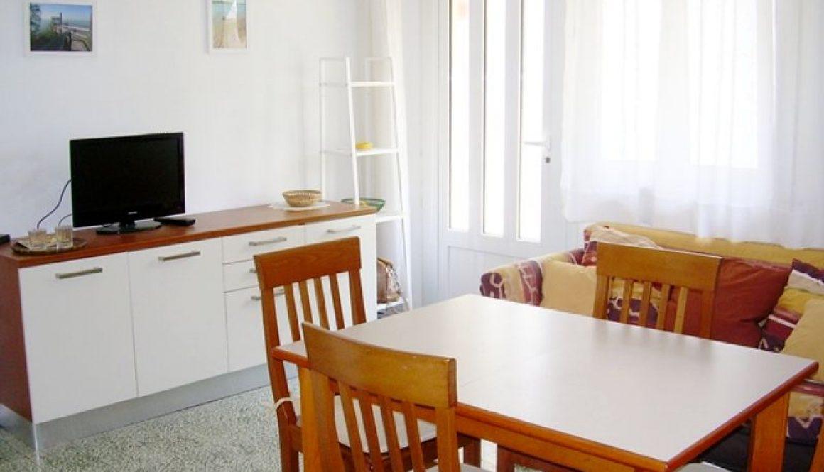 Condominio-mab-3-01_Stella-maris-lignano