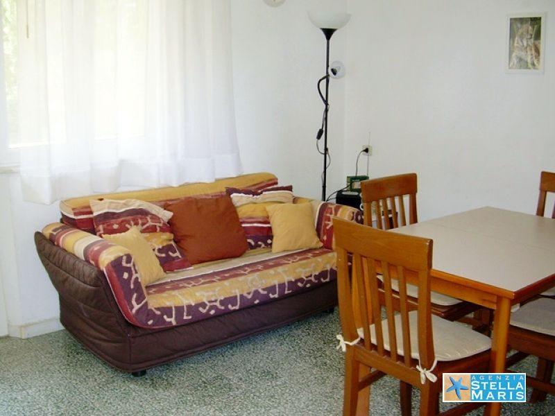 Condominio-mab-3-02_Stella-maris-lignano