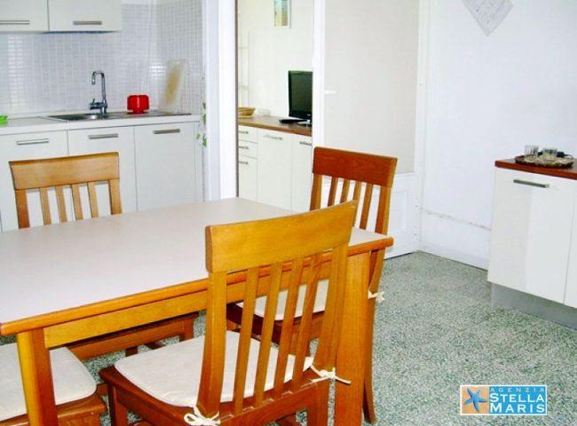 Condominio-mab-3-03_Stella-maris-lignano