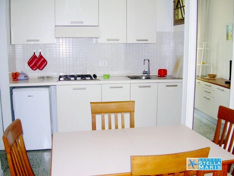 Condominio-mab-3-04_Stella-maris-lignano