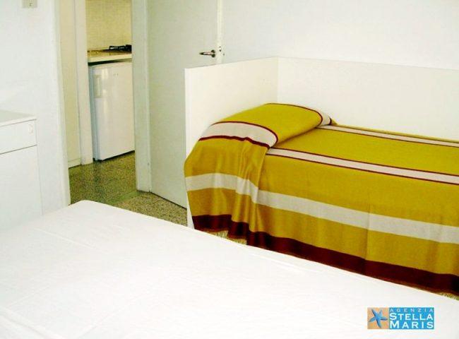 Condominio-mab-3-06_Stella-maris-lignano