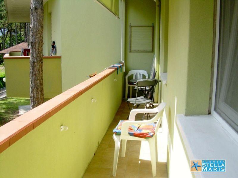 Condominio-mab-3-08_Stella-maris-lignano