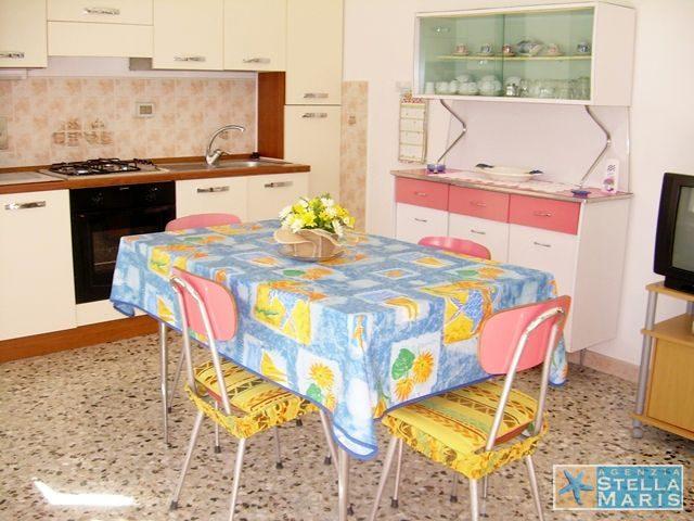 Villa-fanotto-1-02_Stella-maris-lignano