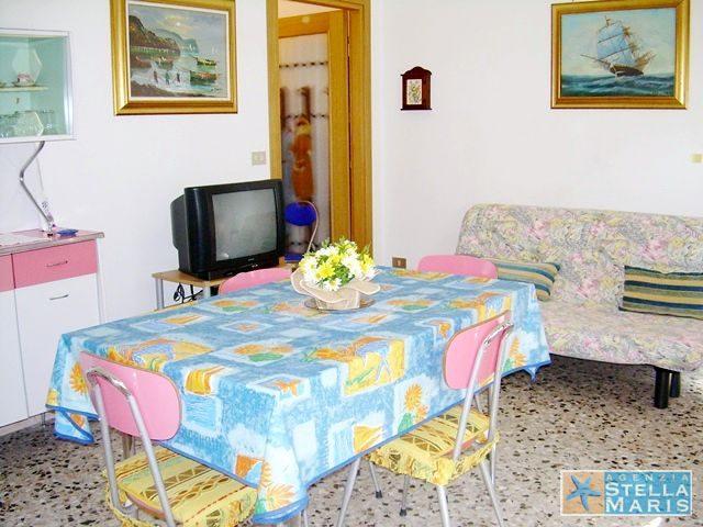 Villa-fanotto-1-03_Stella-maris-lignano