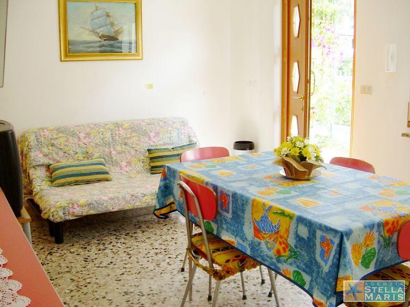 Villa-fanotto-1-04_Stella-maris-lignano