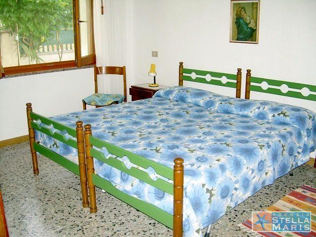 Villa-fanotto-1-05_Stella-maris-lignano