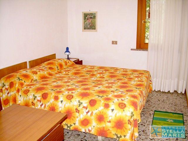 Villa-fanotto-1-06_Stella-maris-lignano