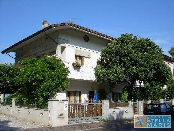Villa-fanotto-1-09_Stella-maris-lignano