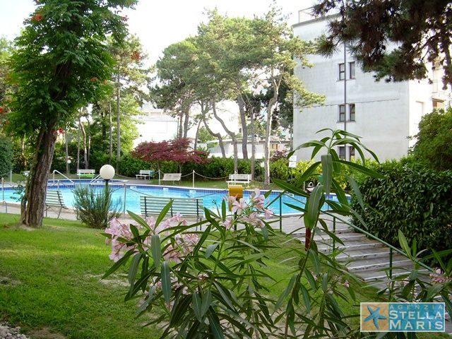 08-piscina1_Stella-maris-lignano
