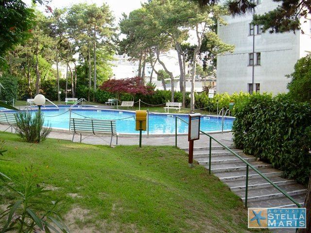09-piscina2_Stella-maris-lignano