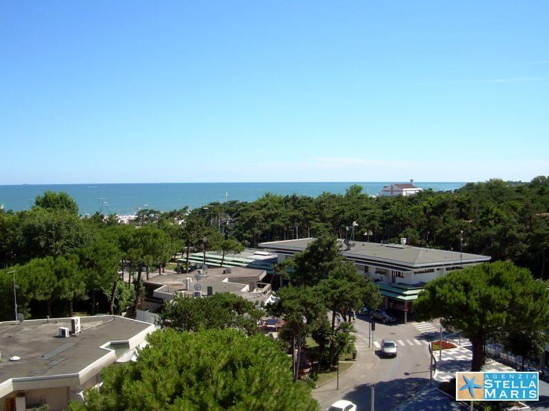14palazzo-del- Sole16